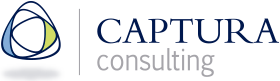 Captura Consulting